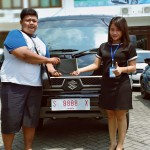 DO Sales Marketing Mobil Dwi Indra (3)