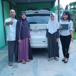 DO Sales Marketing Mobil Dwi Indra (5)