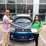 DO Sales Marketing Suzuki By Anita (2)