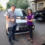 DO Sales Marketing Suzuki By Anita (4)