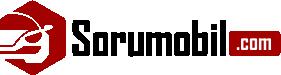 Sorumobil.com - Info Sales Marketing Dealer Mobil Terbaik