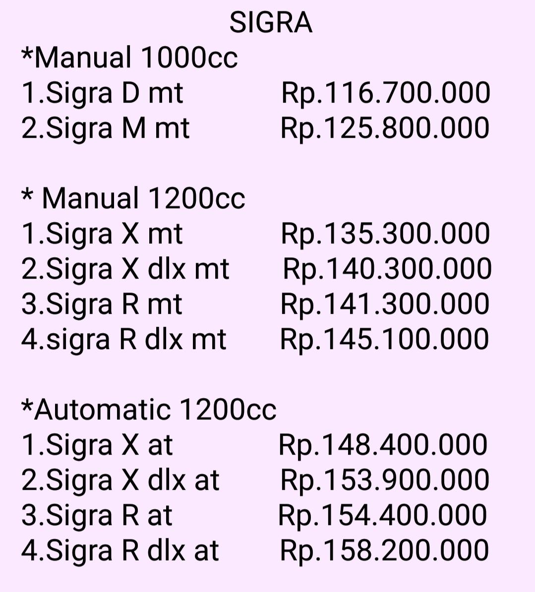 WhatsApp Image 2018-06-09 at 10.36.20